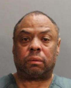 Joseph L Jackson a registered Sexual Offender or Predator of Florida