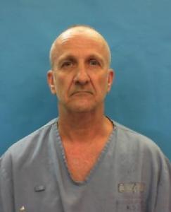 Paul Wayne Harris a registered Sexual Offender or Predator of Florida