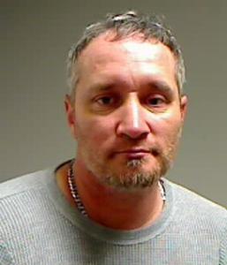 Harry Dewayne Condo III a registered Sexual Offender or Predator of Florida