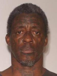 Micah Quintin Mcfadden a registered Sexual Offender or Predator of Florida
