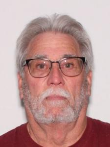Robert Dale Ray a registered Sexual Offender or Predator of Florida