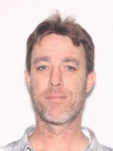 Scott Brian Bregman a registered Sexual Offender or Predator of Florida