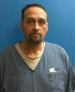 John Thomas Puckett a registered Sex Offender of Tennessee