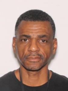 Bernard Flowers a registered Sexual Offender or Predator of Florida