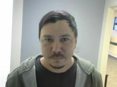Daniel Victor Labelle a registered Sexual Offender or Predator of Florida