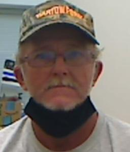 Harold Keith Reed a registered Sexual Offender or Predator of Florida