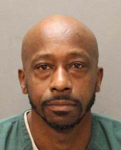 Johnny Eugene Williams a registered Sexual Offender or Predator of Florida