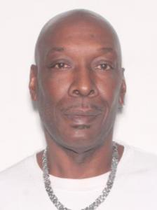 Charles Edward Saffore a registered Sexual Offender or Predator of Florida