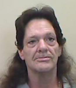 Robert Fitzgerald Snyder a registered Sexual Offender or Predator of Florida