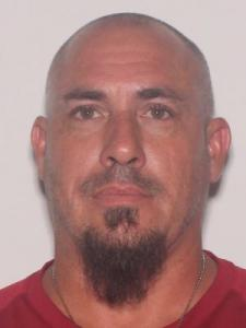 Christopher J Read a registered Sexual Offender or Predator of Florida