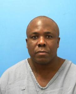 Dameon D Butler a registered Sexual Offender or Predator of Florida