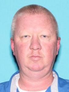 David Lee Williams Jr a registered Sexual Offender or Predator of Florida
