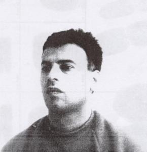 Matoneos Kaysar