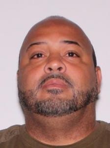 Ruben Gonzalez Jr a registered Sexual Offender or Predator of Florida