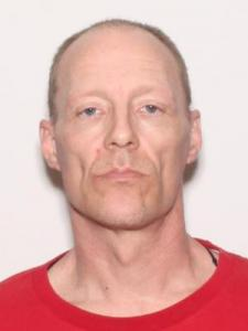 Joseph Monroe Brashear a registered Sexual Offender or Predator of Florida