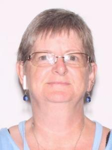 Mary Kaye Martin a registered Sexual Offender or Predator of Florida