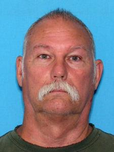 Michael Wayne Welnicki a registered Sexual Offender or Predator of Florida