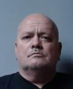 Jay Neal Stewart a registered Sexual Offender or Predator of Florida