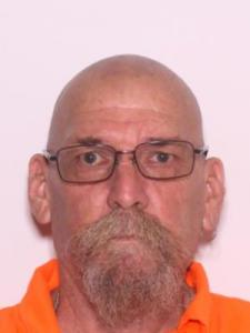Ernest Lamar Carryer a registered Sexual Offender or Predator of Florida