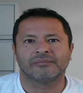 David Andres Lajara a registered Sexual Offender or Predator of Florida