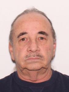 Raymond George Schneider a registered Sexual Offender or Predator of Florida