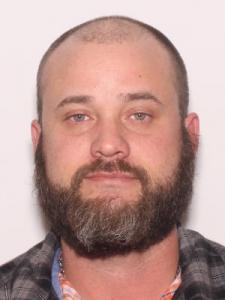 Jason Nicho Didden a registered Sexual Offender or Predator of Florida