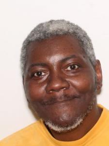 Horace Brooks a registered Sexual Offender or Predator of Florida