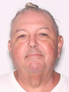 Thomas Frank Armstrong a registered Sexual Offender or Predator of Florida
