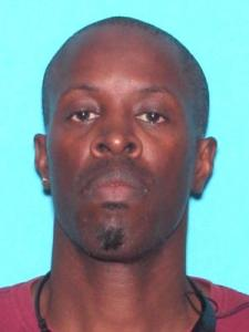 Daeshun Norris a registered Sexual Offender or Predator of Florida
