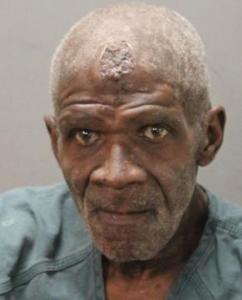 Carl Sherman Harp a registered Sexual Offender or Predator of Florida