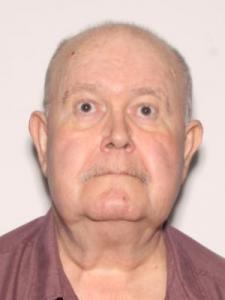 Garry Breault a registered Sexual Offender or Predator of Florida