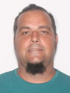 Nicholas Stephen Klepar a registered Sexual Offender or Predator of Florida