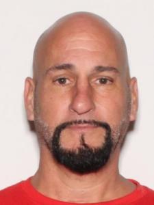 Ruben Alvarez a registered Sexual Offender or Predator of Florida
