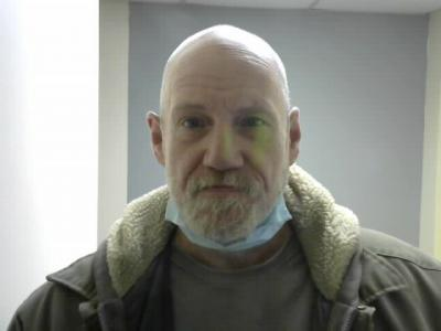 David Scott Robertson a registered Sexual Offender or Predator of Florida
