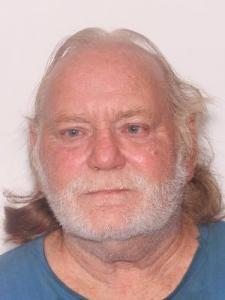 Douglas Ray Henry a registered Sexual Offender or Predator of Florida