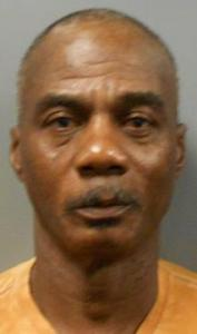 Robbert Lewis Johnson a registered Sexual Offender or Predator of Florida