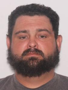 Ronald Vern Bortzer Jr a registered Sexual Offender or Predator of Florida