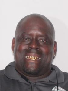 James Lamont Jones a registered Sexual Offender or Predator of Florida