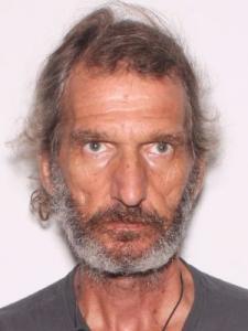 Robert Raynaldo Bulock a registered Sexual Offender or Predator of Florida