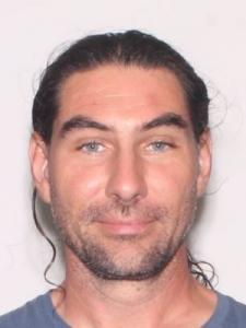 Harold Ray Alianell a registered Sexual Offender or Predator of Florida