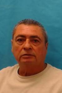 Efrain Cruz a registered Sexual Offender or Predator of Florida