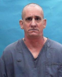 John J Sheffield a registered Sexual Offender or Predator of Florida