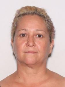 Lana Hassing a registered Sexual Offender or Predator of Florida
