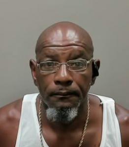 Lewis J Allen Jr a registered Sexual Offender or Predator of Florida