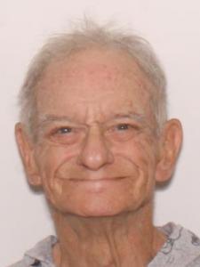 John Bray Wilson a registered Sexual Offender or Predator of Florida