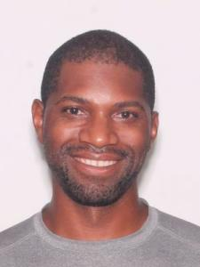 Raynard Keith Anderson a registered Sexual Offender or Predator of Florida