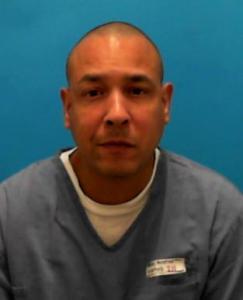 Eddie Cajigas a registered Sexual Offender or Predator of Florida
