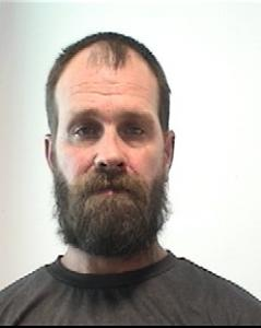 Bobby Ray Lewis a registered Sexual Offender or Predator of Florida