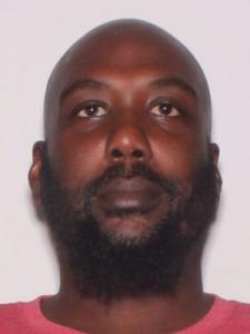 David Lamar Young a registered Sexual Offender or Predator of Florida