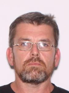 Randel Dale Scott Jr a registered Sexual Offender or Predator of Florida